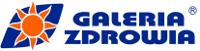 logo_galeriazdrowia